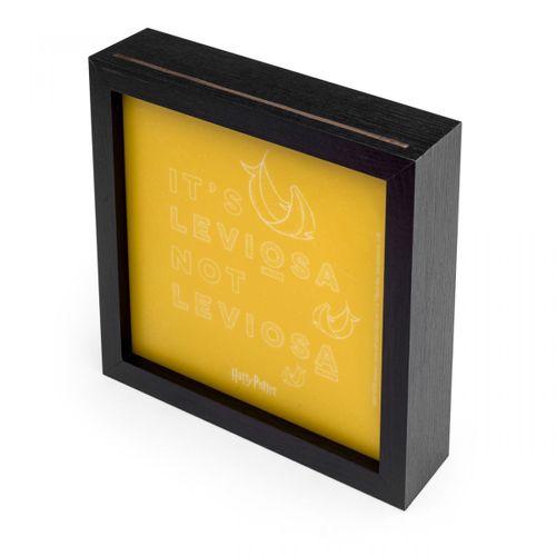 Quadro-luminaria-harry-potter-troca-texto-magic