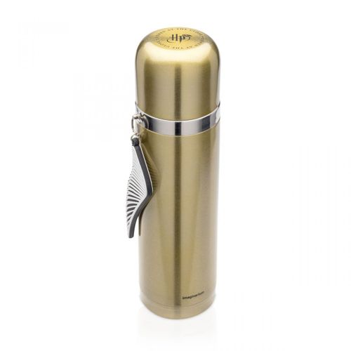Garrafa-termica-harry-potter-pomo-de-ouro