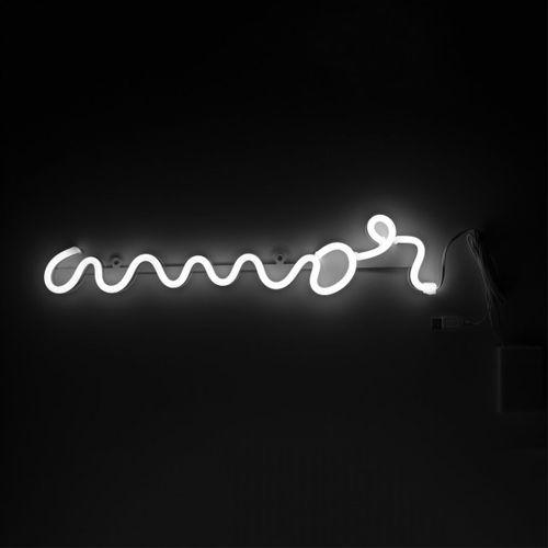 Luminaria-brilha-amor