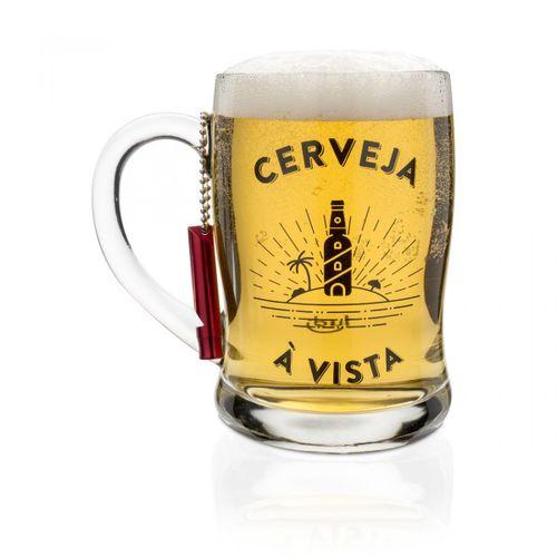 Caneco-com-apito-cerveja-a-vista