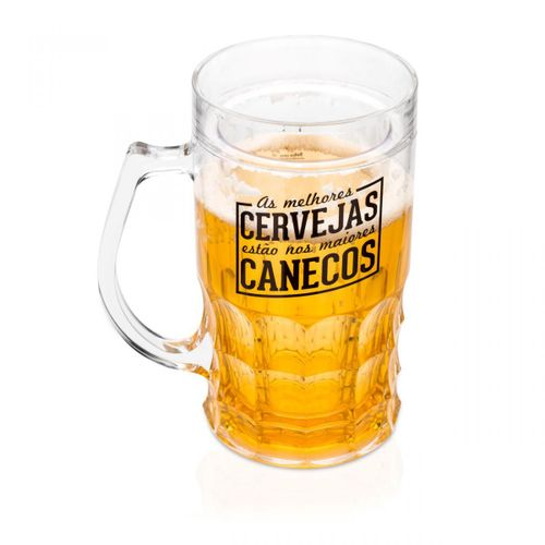 Caneco-congelavel-g-happy-hour