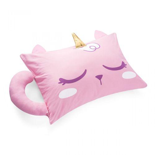 Fronha-com-aplique-gato-unicornio