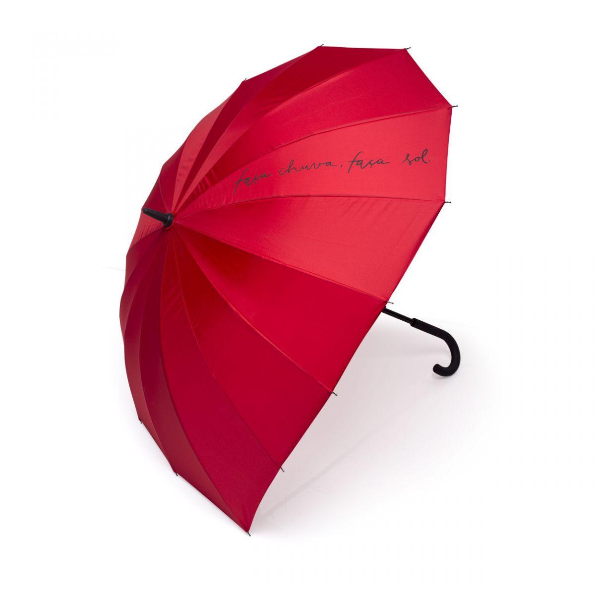 635ef5f2a Guarda chuva coracao - Imaginarium