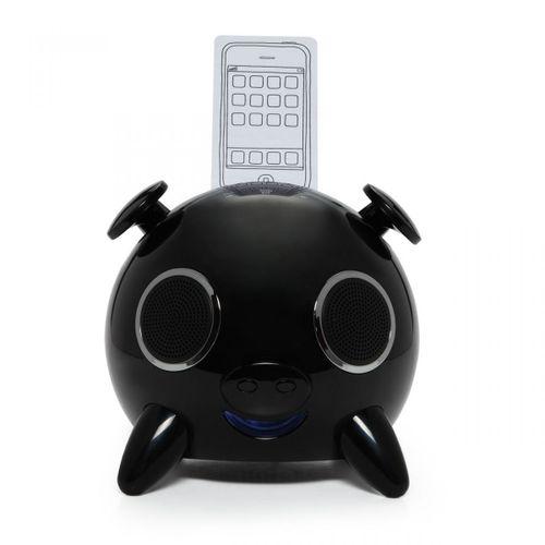 Amplificador-mip-bateria-preto