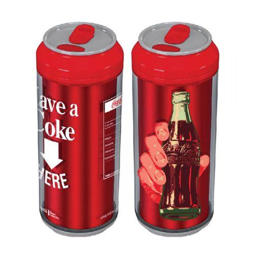 Garrafa-coca-take-a-coke
