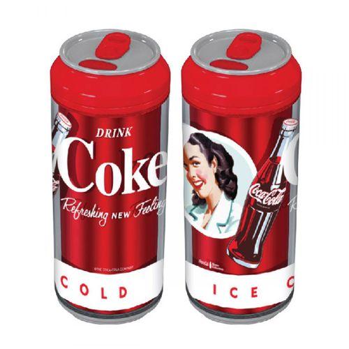 Garrafa-coca-ice-cold