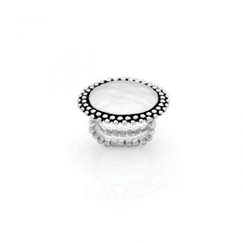 Anel-lua-de-prata---be593