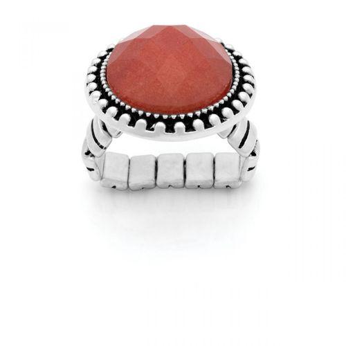 Anel-pedra-oval-vermelha---be594