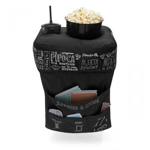 Kit-pipoca-para-sofa-filmes-e-series