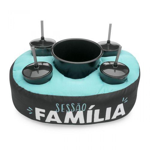 Kit-pipoca-tamanho-familia