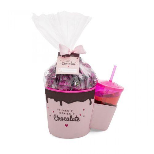 Kit-pipoca-love-chocolate