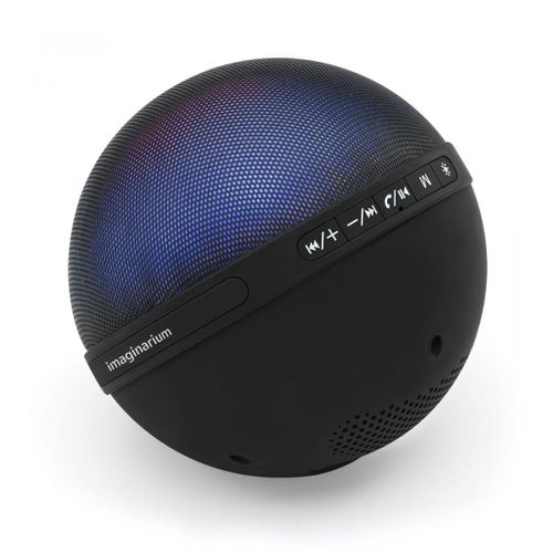 Amplificador-led-bluetooth-globo