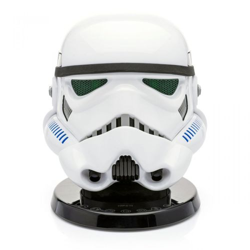 Amplificador-bluetooth-star-wars-stormtrooper