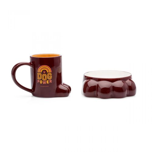 Caneca-e-comedouro-dog-power