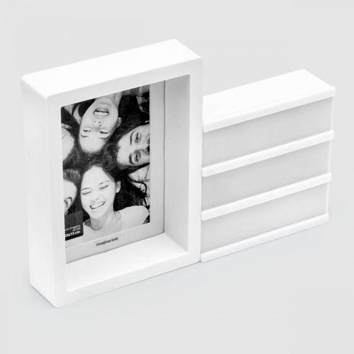 Luminaria-letreiro-porta-retrato-branco