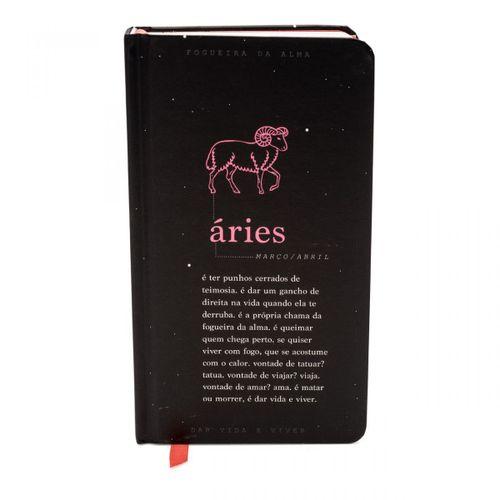 Caderno-akapoeta-aries