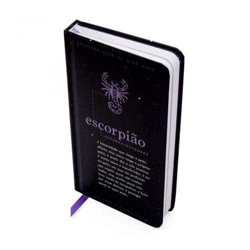 Caderno-akapoeta-escorpiao