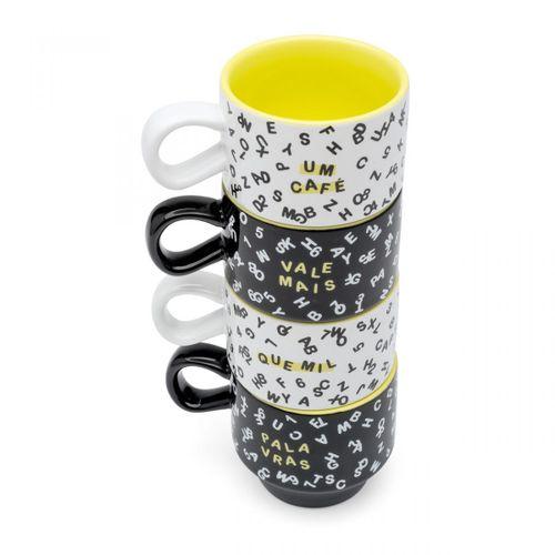 Conjunto-de-xicaras-cafe-vale-mais