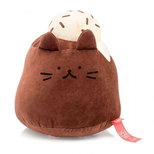 Almofada-petit-gato
