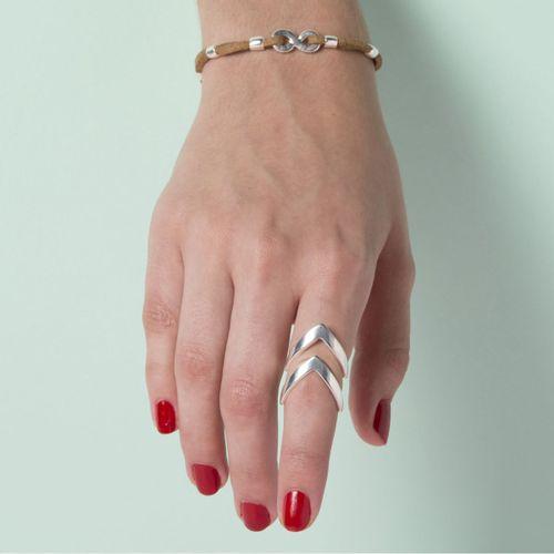 Anel-geometrico-vazado-banho-de-prata-18