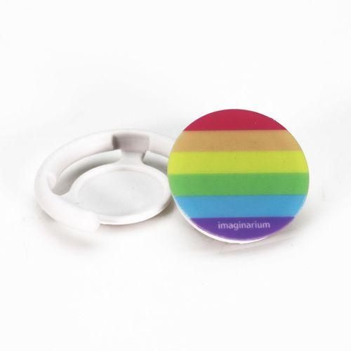 Kit-pop-socket-color---adesivo-color