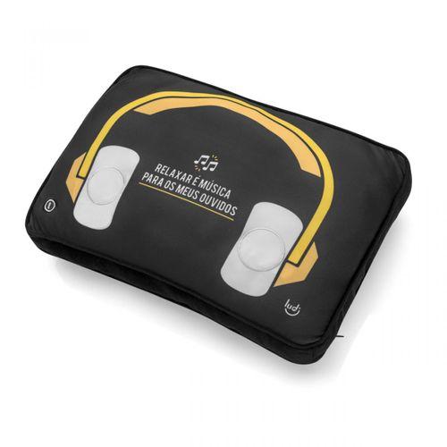 Almofada-massageadora-speaker-musica
