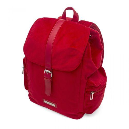 Mochila-veludo-red-velvet