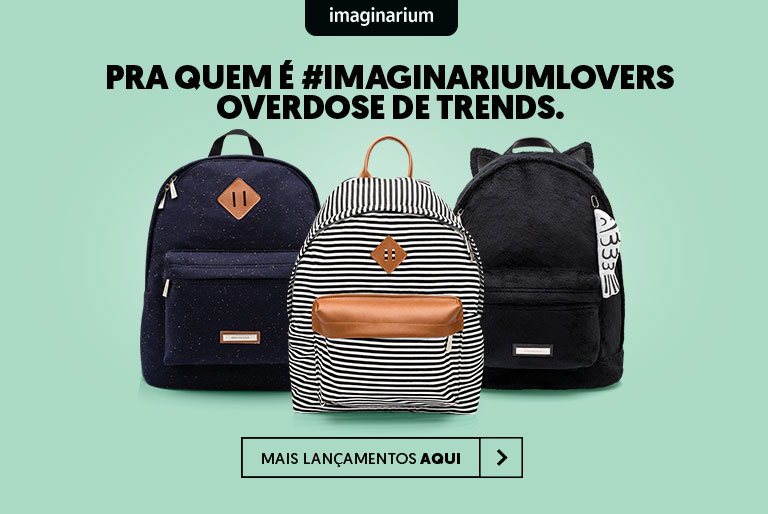 Top 3 Mochilas 27-03