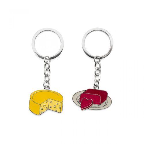 Par-de-chaveiros-queijo-e-goiabada