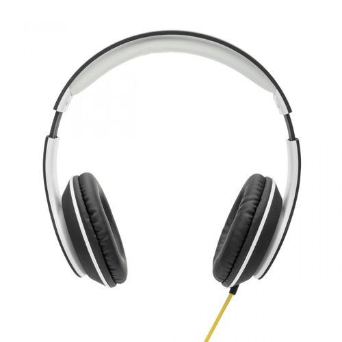 Fone-de-ouvido-antes-som
