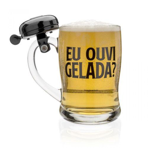 Caneco-campainha-ouvi-cerveja