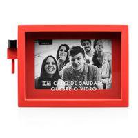 PI856Y_porta_retrato_em_caso_de_saudade_kb1