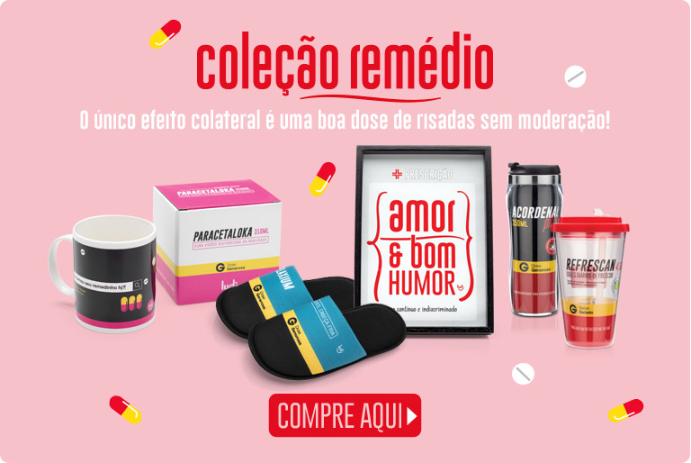Remedio 04-04