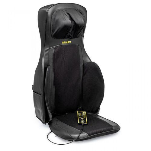 Capa-de-assento-massageadora-relax