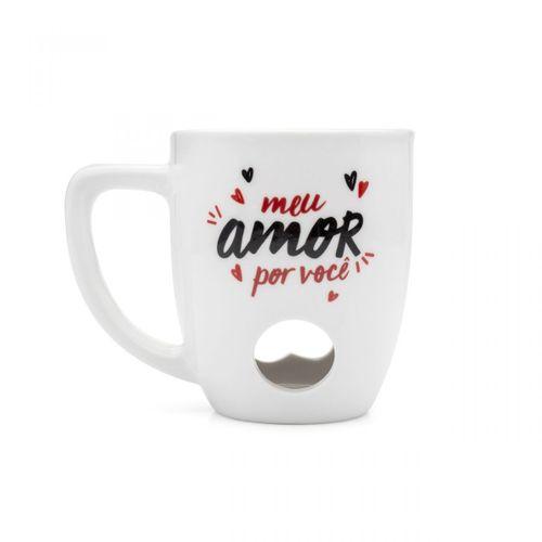 Caneca-fondue-amor-e-tudo