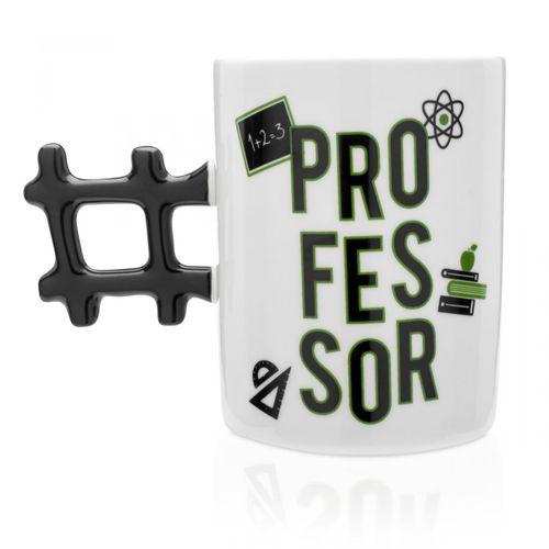 Caneca-hashtag-profissao-professor
