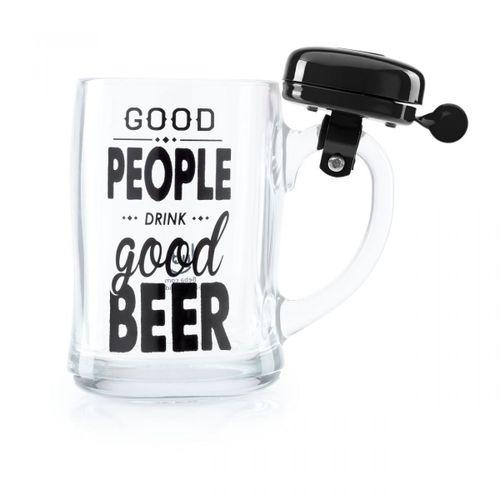 Caneco-campainha-cerveja-boa
