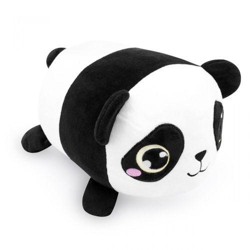 Almofada-mania-baby-amo-panda