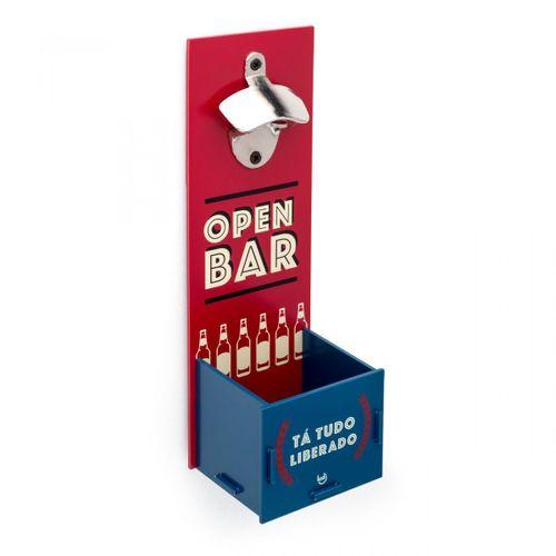 Abridor-e-porta-tampinhas-open-bar