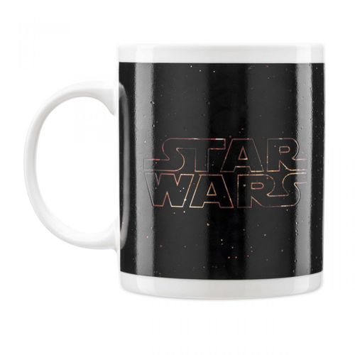 Caneca-termossensivel-star-wars-forca-ep-vii