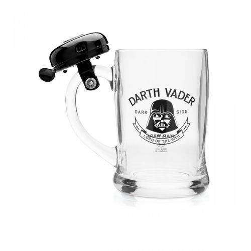 Caneco-campainha-star-wars-imperio-darth-vader