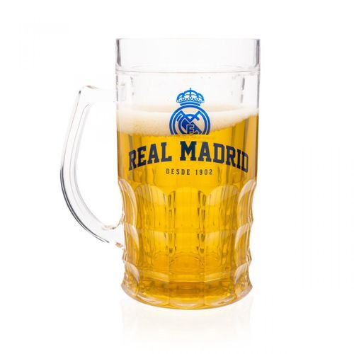 Caneco-congelavel-g-real-madrid