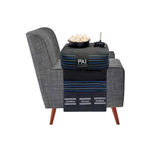 Kit-pipoca-para-sofa-pai-guia