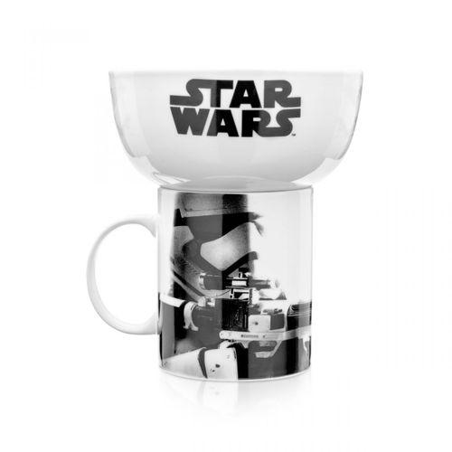 Caneca-e-pote-star-wars-imperio-stormtrooper