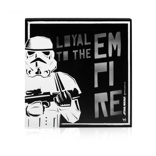 Luminaria-quadro-star-wars-imperio-stormtrooper