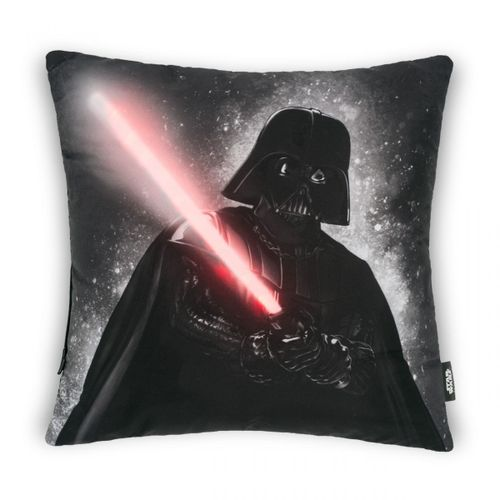 Almofada-led-star-wars-dark-side