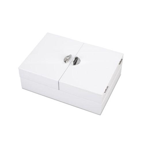 Caixa-porta-bijoux-branco
