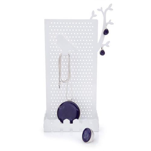 Porta-bijoux-passaros