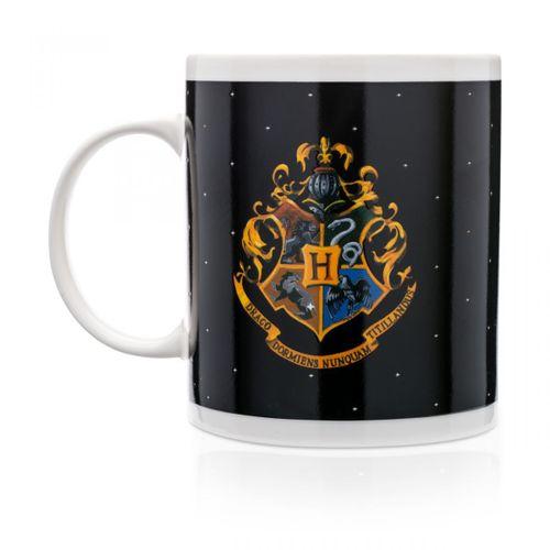 Porta-retrato-harry-potter-hogwarts-e-meu-lar