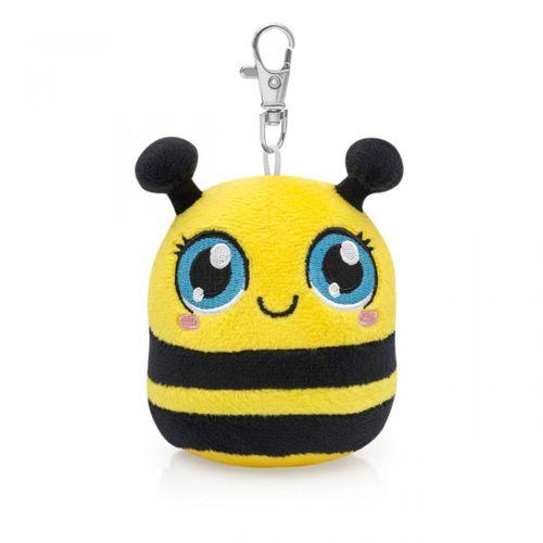 Almofada-chaveiro-pompets-abelha